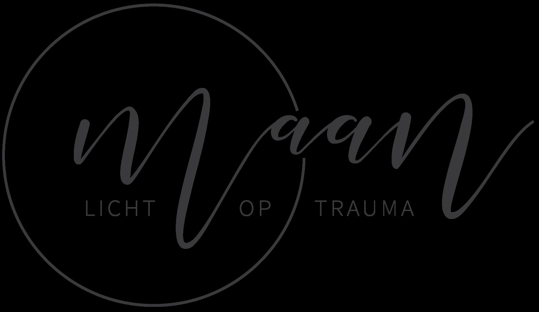 Maan-licht op trauma